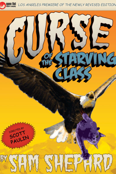 curse-of-the-starving-class