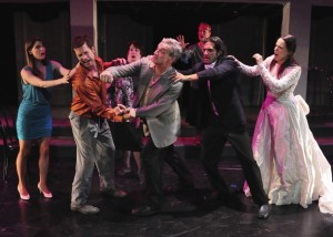The-cast-of-Open-Fist-Theatre-Companys-MAD-FOREST.